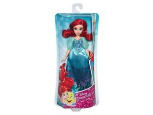 Disney Princess Schimmerglanz Arielle