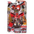 Bild 3 von Spielzeug-Roboter Mitsubishi L200