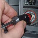 Bild 4 von Mauk Mini Kompressor 12V