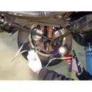 Bild 3 von Mauk KFZ-Dual-Vakuum-Druckpumpe