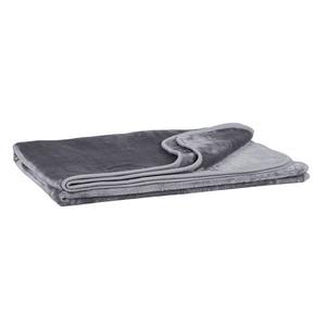 Plüschdecke Cashmere-Touch 150x200