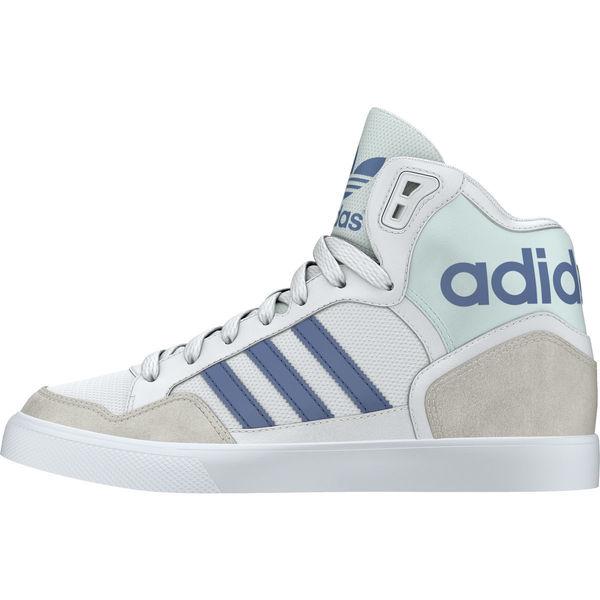 adidas Originals Damen Sneaker Extaball von ansehen!