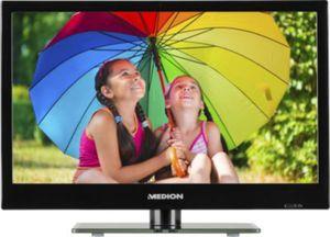 Fernseher (bis 23 Zoll)