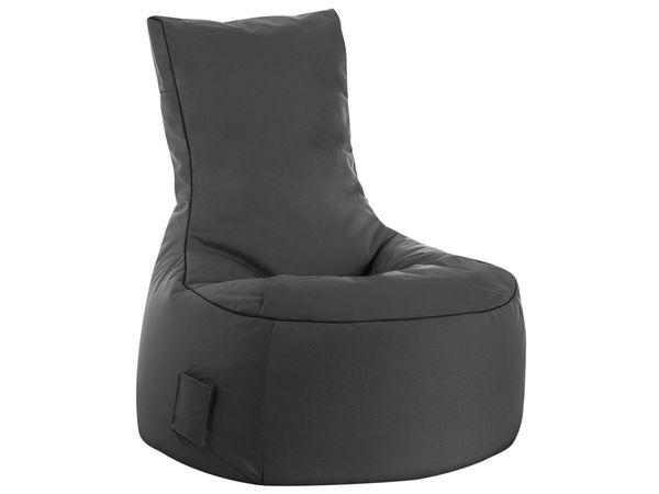 sitting point sitzsack swing scuba von lidl ansehen. Black Bedroom Furniture Sets. Home Design Ideas