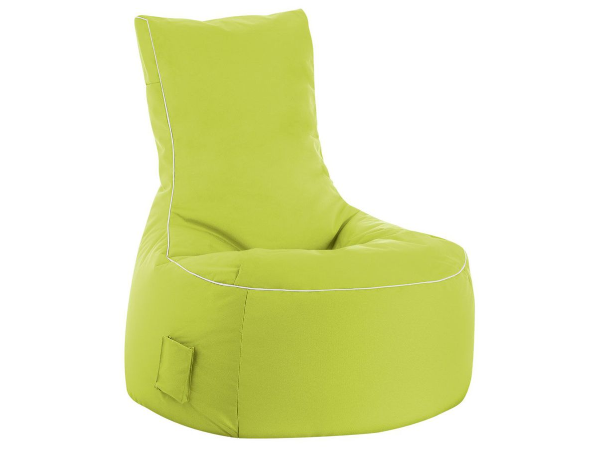 sitting point sitzsack swing scuba von lidl f r 49 99 ansehen. Black Bedroom Furniture Sets. Home Design Ideas