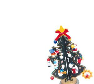kunststoff tannenbaum h he ca 150 cm o beleuchtung von. Black Bedroom Furniture Sets. Home Design Ideas