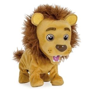 IMC Toys - Kokum Löwenbaby