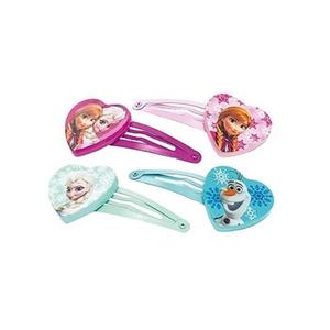 Disney Die Eiskönigin - Haarspangen
