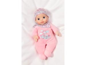 My first Baby Annabell Newborn