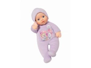 My little BABY born® First Schlaflied