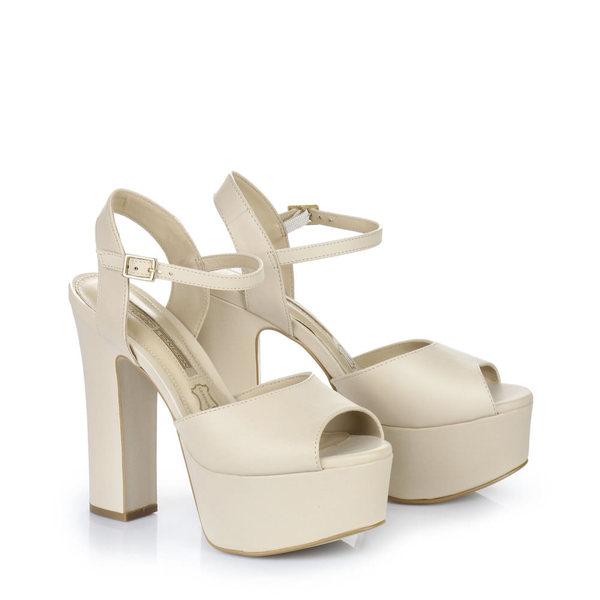 Angebote von Plateau Schuhe