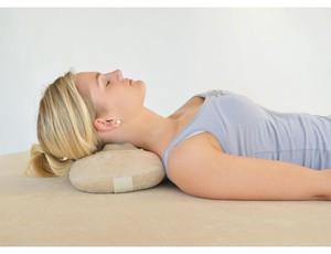 Dittmann Health Shiatsu-Massagekissen SMK402
