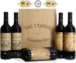 viajero tenuta pule valpolicella ripasso classico superiore doc rotwein 2013 von lidl ansehen. Black Bedroom Furniture Sets. Home Design Ideas