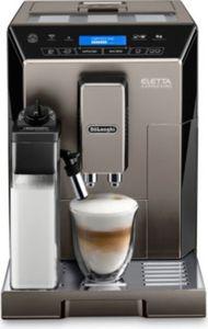 DeLonghi ECAM 44.668T Eletta Cappuccino Kaffeevollautomat