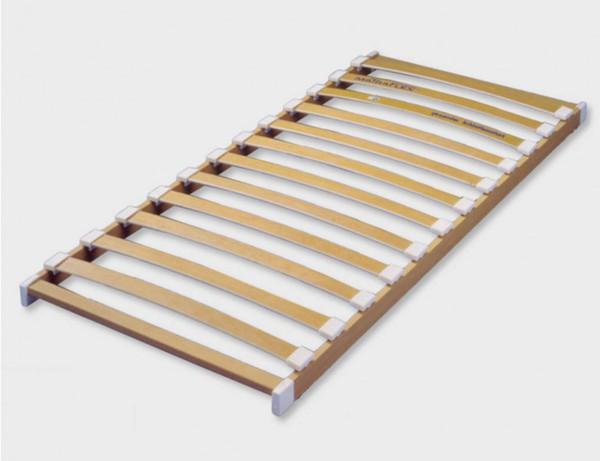 lattenrost 90x200 cm von tedox f r 25 00 ansehen. Black Bedroom Furniture Sets. Home Design Ideas