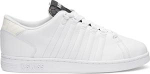 K-Swiss LOZAN III TONGUE TWISTER - Herren Sneaker