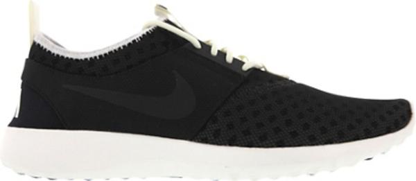 Nike JUVENATE Herren Sneakers von