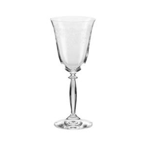 """Montana: Weißweinglas """"Avalon"""""""