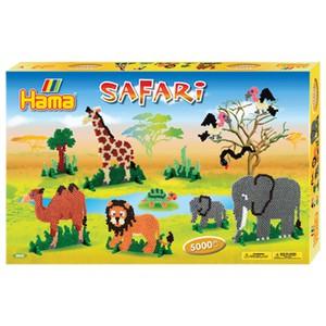 HAMA Geschenkpackung Safari