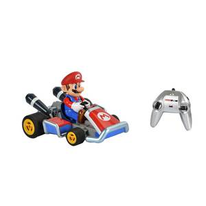 Carrera RC Mario Kart, 2,4 GHz