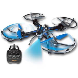 Gear 2 Play - Condor Drone