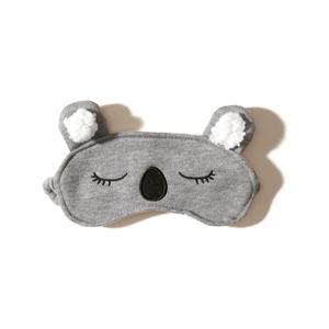 Gilly Hicks Koala-Schlafmaske