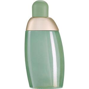 Cacharel Eden, Eau de Parfum