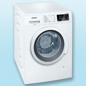 Siemens WM 14T3S30 Waschmaschine, A+++ -30%