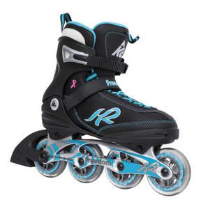 """K2             Inline Skates """"Freedom Women"""", für Damen"""
