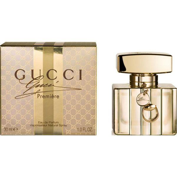Gucci Première Eau De Parfum Von Karstadt Ansehen Discountode