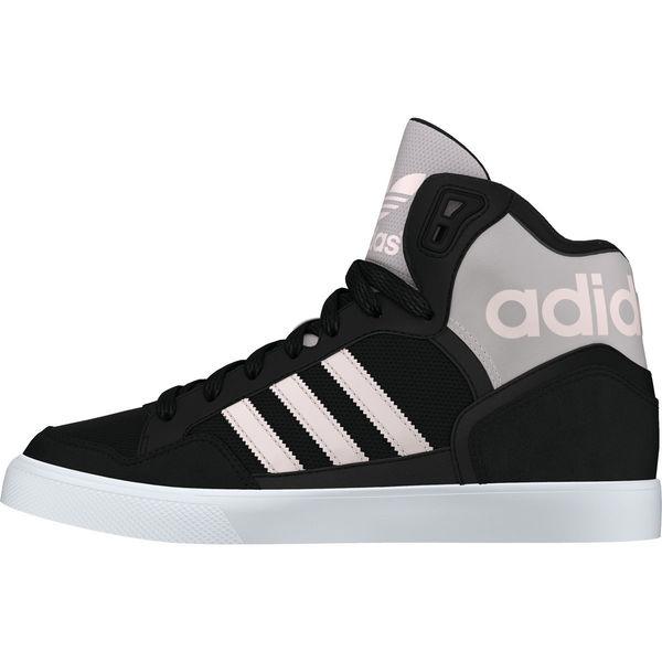 adidas Originals Damen Sneaker Extaball von