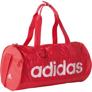 adidas Damen Sporttasche Linear Performance, Gr. S