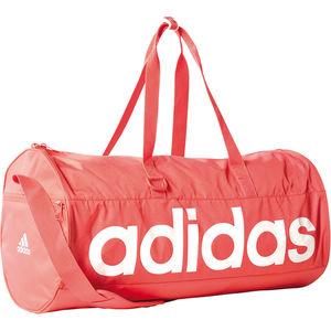 adidas Damen Sporttasche Linear Performance, Gr.M