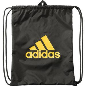 adidas Gymsack Performance Logo