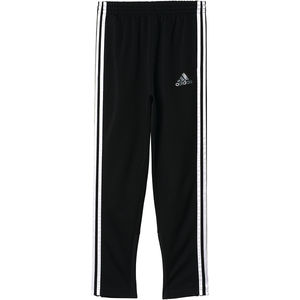 adidas Jungen Climalite Trainingshose Urban Football Performer Tiro 3S