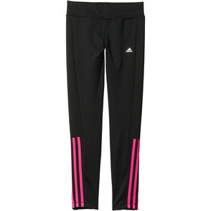 adidas Mädchen Climalite Tight Gear Up