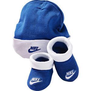 Nike Baby Set
