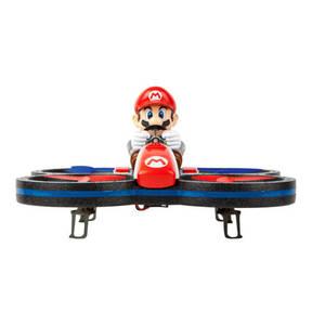 Carrera             Fluggerät Nintendo Mario Copter