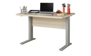 Schreibtischplatte