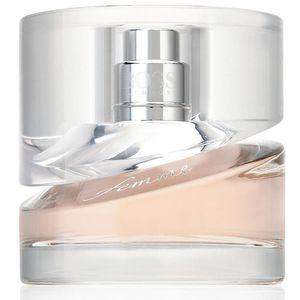 Karstadt angebote parfum