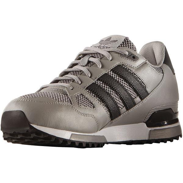 c2b9137dac69da shop adidas herren sneaker zx 750 e549b fc6f3