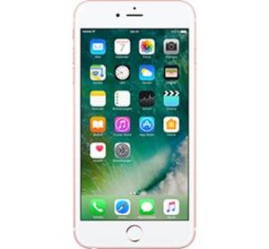 Apple iPhone 6s Plus 64 GB Roségold NEUWERTIG