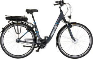 FISCHER e-bike City Damen 28´´ 7-Gang Proline ECU 1401