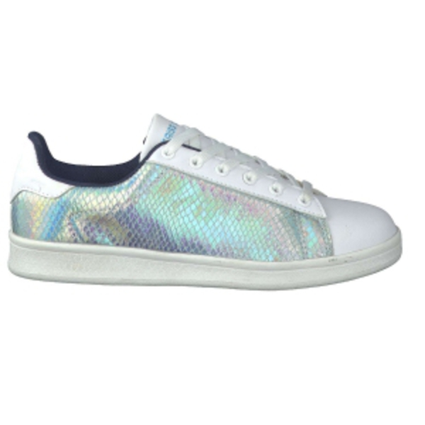 80b548cc380f5b Sneaker