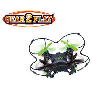 Spectron Gear2Play Apollo Drone