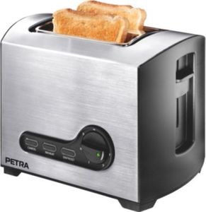Petra TA 52.35 Belluno Toaster