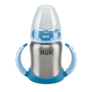 NUK Learner Cup