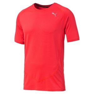 Running Faster Than You Männer T-Shirt