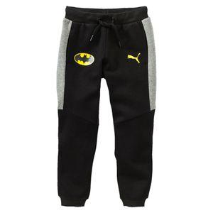 Batman® Jungen Jogginghose