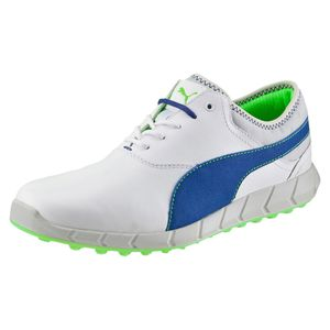 IGNITE Spikeless Golfschuhe